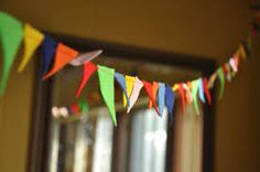 Image result for circus decor