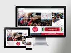 Marketing Professional, Online Business, Web Design, Live, Creative, Design Web, Website Designs, Site Design