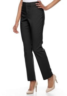 Clothing, Shoes & Accessories New Ladies White Linen Wide Leg Trousers One Size Fits 20 Lustrous Surface Pants