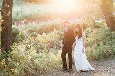 Beautiful Couple. Wedding by O'ccasions Weddings & Events #VineyardWeddings #Stunning #Wedding #Photography