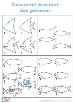 0460204-dessiner-poissons
