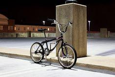 1988 GT Pro Freestyle Tour   The Spoken Gt Bikes, Cool Bikes, Bmx Bandits, Bmx Mountain Bike, Bmx Cycles, Bmx Frames, Gt Bmx, Bmx Dirt, Team Models