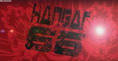 MAURIZIO CACCIATORE's INDEX: HANGAR 66 [Max BERTOLINI]: Teaser News