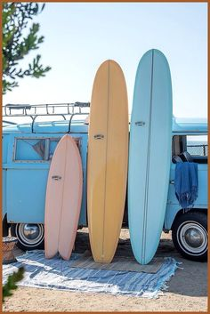 Surf Safari Giveaway / Score a New Surfboard & Campervan Tri.- Surf Safari Giveaway / Score a New Surfboard & Campervan Trip Enter to win a new surfboard, campervan rental, and 2 premium beach towels // - Beach Aesthetic, Summer Aesthetic, Travel Aesthetic, Blue Aesthetic, Aesthetic Photo, Aesthetic Pictures, Aesthetic Clothes, Aesthetic Women, Music Aesthetic