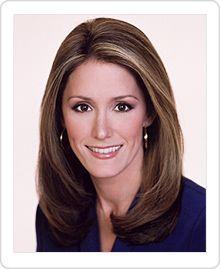 dr Amy Ortega MD, Female Plastic Surgeon Nashville TN