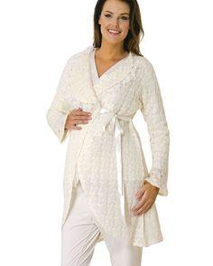 Anne adaylarına özel rahatça kullanabilen pamuklu kumaştan üretilmiş hamile pijama çeşitleri online alışverişi için %10 değerinde indirim kupon kodu; hamp10