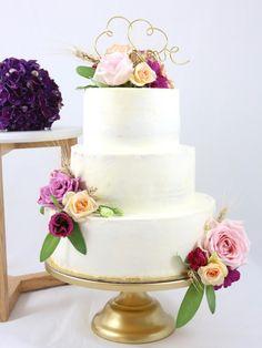 Hochzeit und so … – torteundmehr.at Baby Shower Favors Girl, Cake, Desserts, Pictures, Wedding, Don't Care, Tailgate Desserts, Deserts, Kuchen