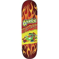 Baker Jackson Hot Weetos Deck 80 Assembled as COMPLETE Skateboard >>> You can find more details by visiting the image link.