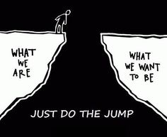 LIKE THIS if you own a home business! Make the JUMP and make Success work for you! How?  Don't just dip your toe in the water, Jump to your freedom and be who you want to be today! If you made the leap,  Like ✔ Repin ✔ Share ✔ Comment ✔ If you haven't then visit  www.amadomanalojr.com and get started.