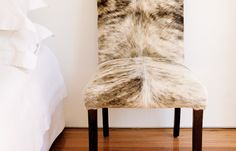 Homewares and Rugs | Habitus Living