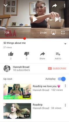 50 things about me tag video headpve to my channel to see more
