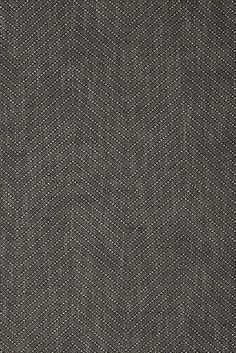 Madagascar Ebony 882 (11275-882) – James Dunlop Textiles   Upholstery, Drapery & Wallpaper fabrics