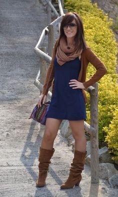 blue+brown