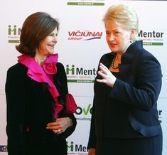 The 3 Career Mentors Everyone Should Have - Forbes