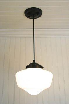 Silver Warm White LED Illuminated Edge Glass Shelf Set of 3, 41x35 cm