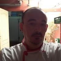Chef Ramón Maroto Fernandez - Chef a domicilio en Arucas, Las Palmas de Gran Canaria