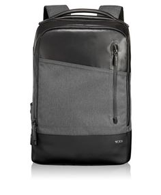 Tumi Tahoe Lyons Backpack Home - Bloomingdale s b09cc80eebc5e