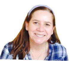 El desvanecimiento de Elena - http://notimundo.com.mx/opinion/el-desvanecimiento-de-elena/20759
