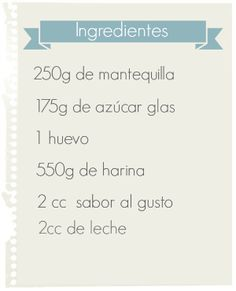 ingredientes_pastelito.png 300×370 píxeles