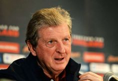 Hodgson delays Euro 2016 squad announcement
