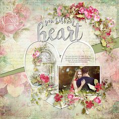 Rosarium by DitaB Design https://pickleberrypop.com/shop/product.php?productid=53972&cat=162&page=2  I Heart You 8 Template by Heartstrings Scrap Art https://pickleberrypop.com/shop/product.php?productid=53928&page=1