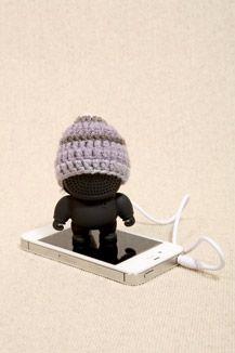 Black Audiobot Speaker would help me let everyone here my amazing Christmas playlist. Help spread Christmas joy.
