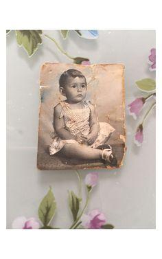 María Teresa Lorenzoen el año 1965 (Tenerife, Islas Canarias). Enviado por:María Teresa Lorenzo (Tenerife, Islas Canarias).