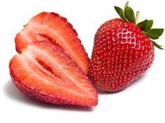 Erdbeeren | eatsmarter.de