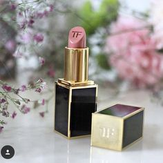 I'm off to Oxford St today to get some final beauty bits for my wedding with my sister this Tom Ford lippy is on my wish list regram @josieldn @tomford #beauty #muotd #tomford #lipstick #weddingbeauty #weddingmakeup #bridebeauty #bridalmakeup #bblogger #bbloggers #springmakeup #blush #tomfordbeauty #tomfordmakeup #shopping #londonblog #londonblogger #weddingblog #weddingblogger #devinebride