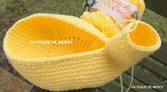 BLOG SOBRE MANUALIDADES .CROCHET ,RECICLAJE, ARTE PARA NINOS Crochet Bookmark Pattern, Crochet Doily Rug, Easter Crochet Patterns, Crochet Owls, Crochet Bookmarks, Crochet Borders, Crochet Art, Crochet Gifts, Free Crochet