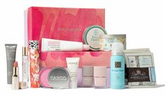 Birchbox Limited Edition Mother's Day Box 2015 - Available Now!!