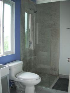 Casa Vela Riviera Maya, Toilet, Paradise, Bathroom, Candle, Houses, Washroom, Flush Toilet, Bathrooms
