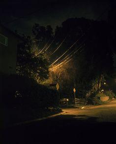 LAURE VASCONI > Untitled #2, Los Angeles