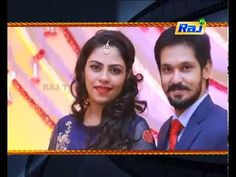Vellithirai Special - Actor Nakul | DT - 16-12-17