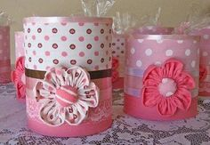 Recycle Aluminum Cans And Create Beautiful Holiday Gifts With This Simple Recycled Material Recycle Cans, Diy Cans, Recycling, Home Crafts, Diy And Crafts, Crafts For Kids, Arts And Crafts, Tin Can Crafts, Metal Crafts