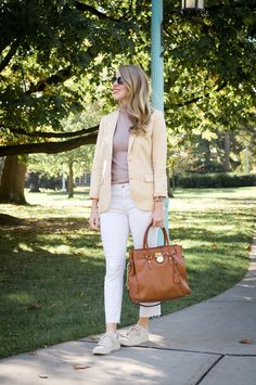 Fairly Yours | Chicago based life and style blog: homecoming