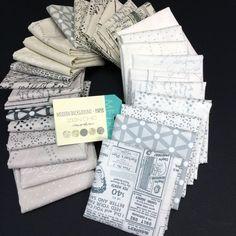 Shades of Gray… http://blog.modafabrics.com/2015/08/shades-of-gray/?utm_content=bufferc6c23&utm_medium=social&utm_source=pinterest.com&utm_campaign=buffer #nwqe #fabric
