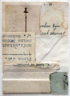 Crystal Neubauer collage