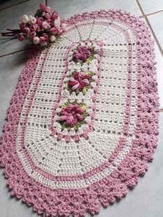 Crochet Coaster Pattern, Crochet Bikini Pattern, Crochet Patterns, Lima, Crochet Hats, Blanket, Knitting, Crafts, Crochet Rug Patterns