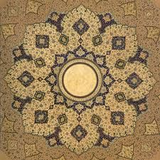 persian ornament - Поиск в Google