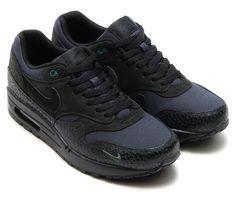 """Nike Air Max 1 """"Safari"""" (Two Upcoming Colorways)"""