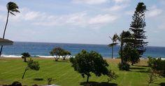 House vacation rental in Poipu, Koloa, HI, USA from VRBO.com! #vacation #rental #travel #vrbo