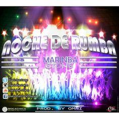 Music Factory, E Ca, Insta Videos, News Track, Tecno, Pedi, Neon Signs, Stone, Boca Chica