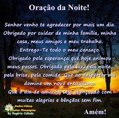 Night Quotes, Prayers, Religion, Sayings, Words, Life, Angel Warrior, Smileys, Nostalgia