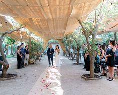wedding boda novios novia novios Slier Catamapu chile lonquen centrodeeventos vestidodenovia matrimonio wedding intimo campestre ideasbodas