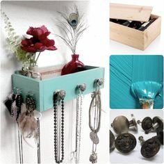 199BFGP_reinventa una caja de vino para tus collares y pulseras