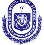 Sherwood High, MD  The Nation's Number 500th Best High School Join the Class of 2020