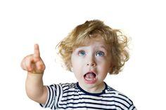 ASHA blog: Childhood apraxia of speech requires careful assessment by an SLP.