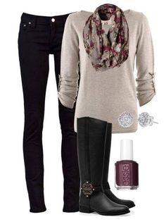 #fashion inspiration        FOLLOW:: isabella n