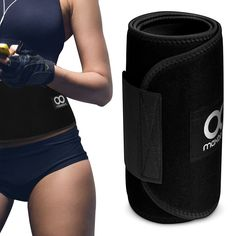 7609a40670 Top 10 Best Waist Trainer For Men In 2017 Reviews - Buyer s Guide Sweat  Workout